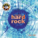 Hard Rock Vol 2