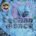 Techno Dance