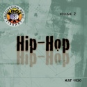 Hip Hop Vol 2