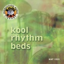 Kool Rhythm Beds