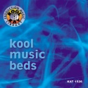Kool Music Beds