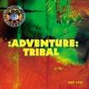 Adventure/Tribal