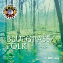 Bluegrass - Folk