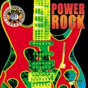 Power Rock