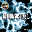 Action - Suspense