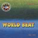 World Beat Vol 2