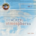 New Age Atmospheres Vol 2