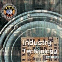 Industry & Technology