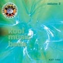 Kool Music Beds  Vol 2