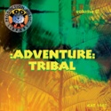 Adventure - Tribal Vol 2