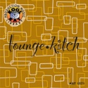 Lounge - Kitch