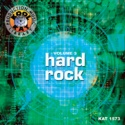 Hard Rock Vol 3
