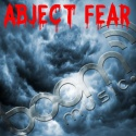 Abject Fear