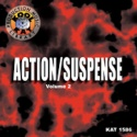 Action - Suspense Vol 3