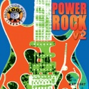 Power Rock Vol 2