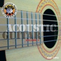 Acoustic Guitar Vol 3