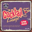 Cocktail Lounge Jazz