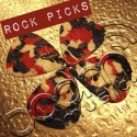 Rock Picks
