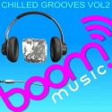 Chilled Grooves Vol 2
