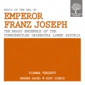 Music of the Era of Emperor Franz Joseph