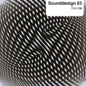 Sounddesign III