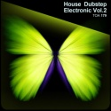 House Dubstep Electronic Vol. 2