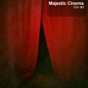 Majestic Cinema