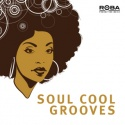 Soul Cool Grooves