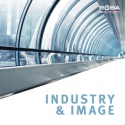 Industry & Image