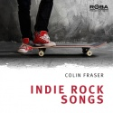 Indie Rock Songs