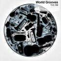 World Grooves