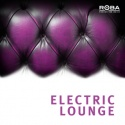 Electric Lounge