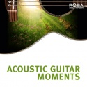 Acoustic Guitar Moments