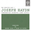 Joseph Haydn: The Creation - Part 1