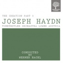 Joseph Haydn: The Creation - Part 3