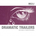 Dramatic Trailers