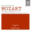 Mozart - The Mozartists