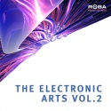 The Electronic Arts Vol.2