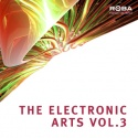 The Electronic Arts Vol.3