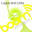 Logos and Links