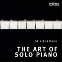 The Art Of Solo Piano
