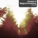 Cinema V: Magical Emotions