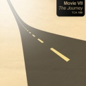 Movie VII - The Journey