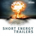 Short Energy Trailers