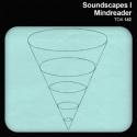 Soundscapes I - Mindreader