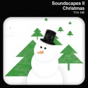 Soundscapes II - Christmas