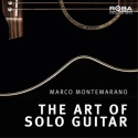 The Art Of Solo Guitar