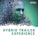 Hybrid Trailer Experience