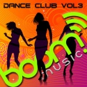 Dance Club Vol 3