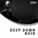 Deep Down Noir